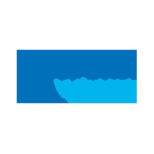 sport.vlaanderen