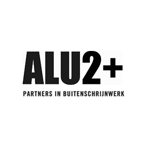 alu2plus